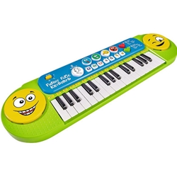 Simba - Orga My Music World Funny Keyboard