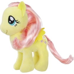 Hasbro - Jucarie de Plus My Little Pony Fluttershy
