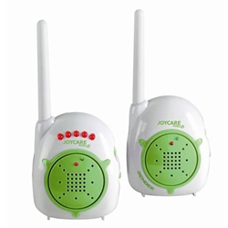 Joycare -  Baby Monitor cu 2 Canale