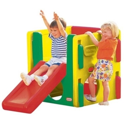 Little Tikes- Spatiu de Joaca Junior