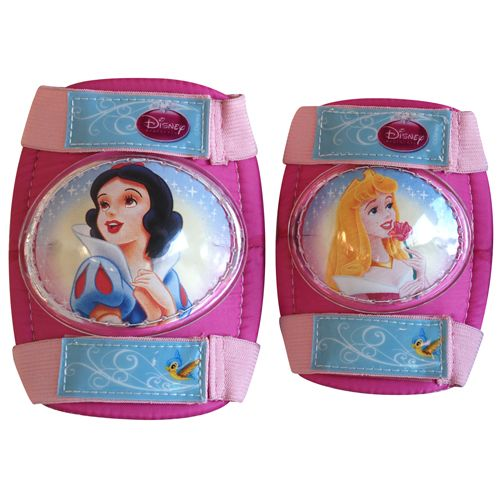 Stamp Set Protectie Disney Princess