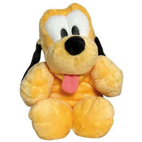 Mascota Flopsies Pluto 20 cm thumbnail