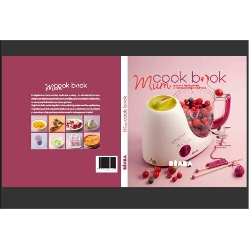 Mum s Cook Book thumbnail