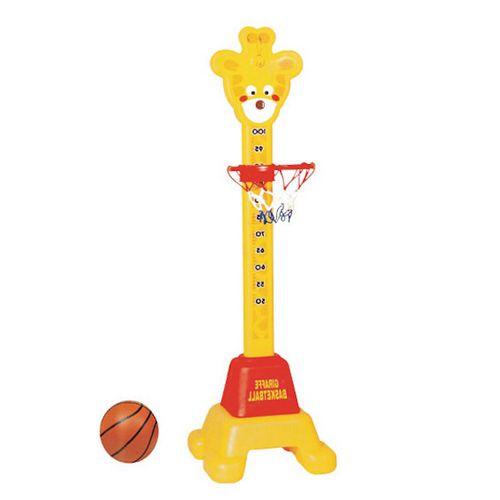 Joc Basket Girafa