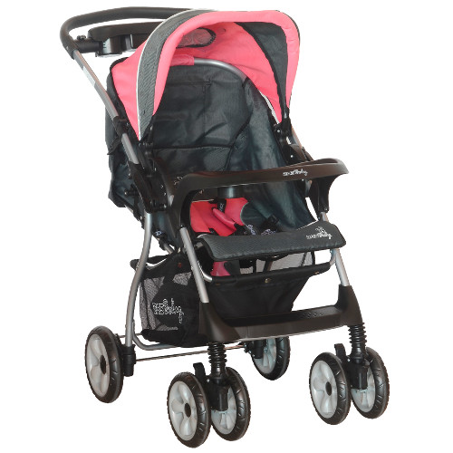 DHS Baby Carucior Funky