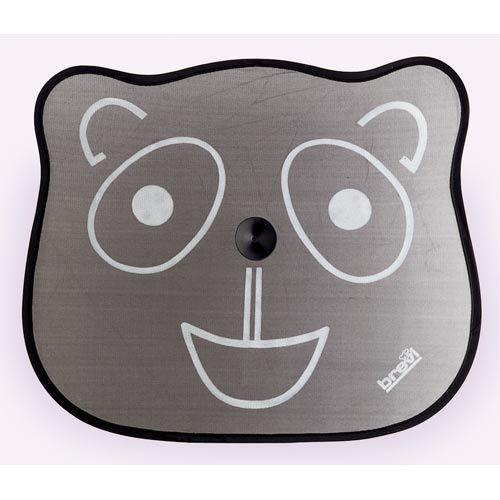 Parasolar Panda