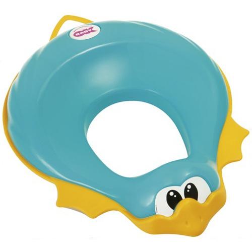 Reductor pentru WC Ducka
