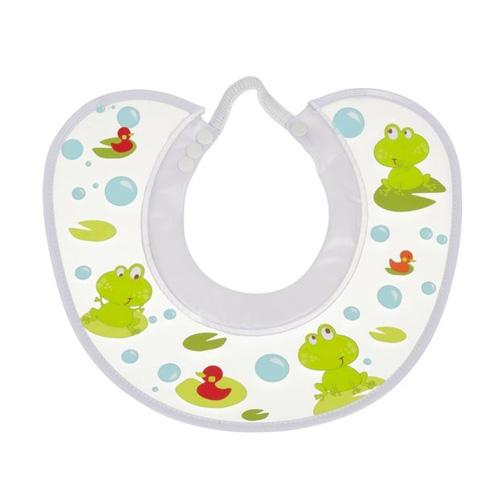 Protectie pentru Ochi si Urechi Frog