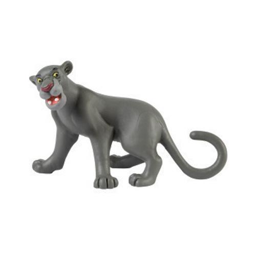 Figurina Bagheera