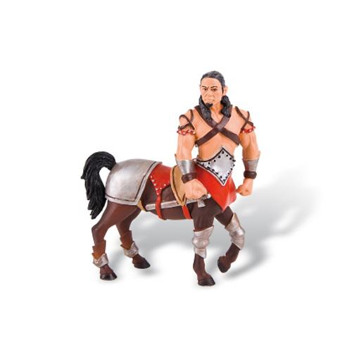 Figurina Centaur