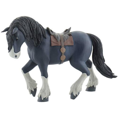 Bullyland Figurina Cal Angus-Merida