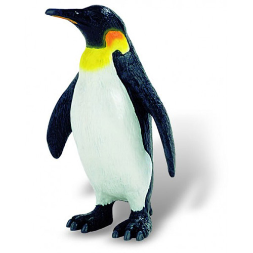 Figurina Pinguin