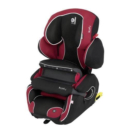 Scaun Auto GuardianFix Pro 2 9-36 kg