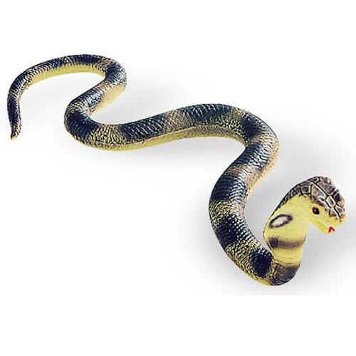 Figurina Cobra