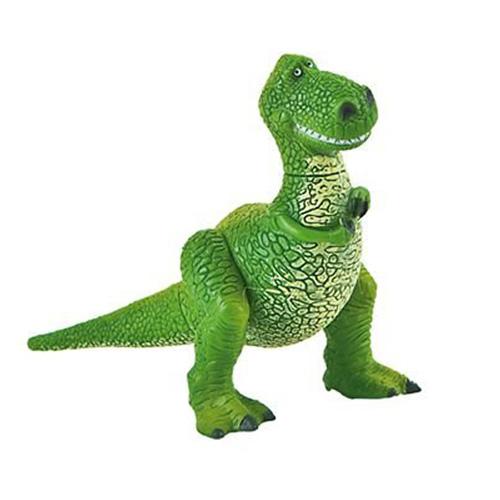 Bullyland Figurina Rex