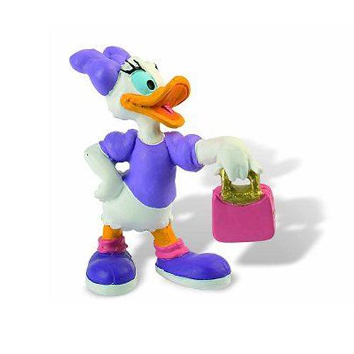 Figurina Daisy