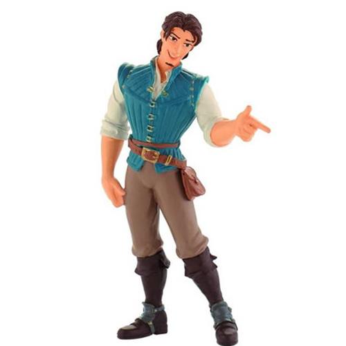 Figurina Flynn Rider