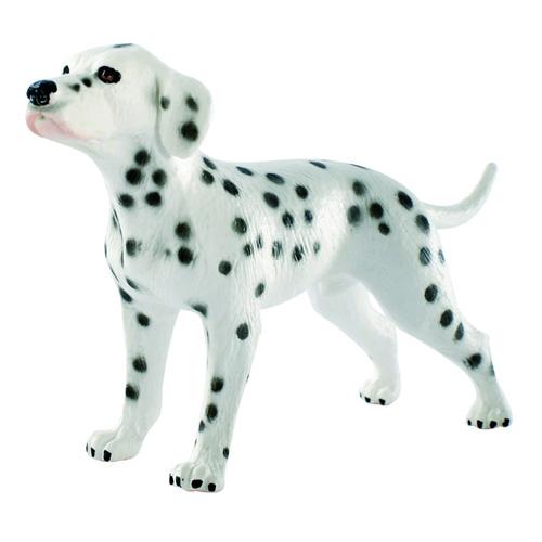 Figurina Dalmatian Bingo