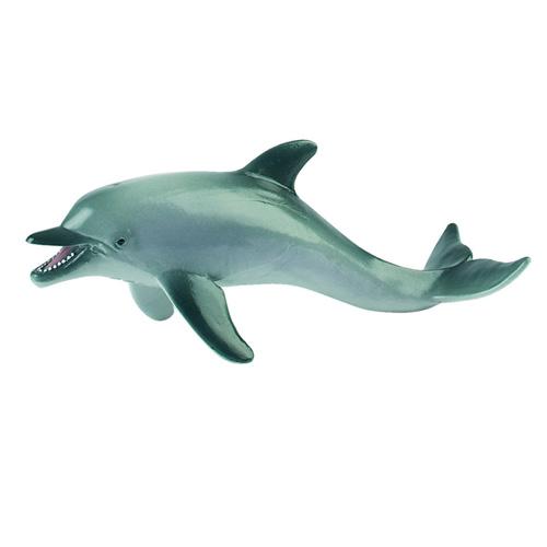 Bullyland Figurina Delfin