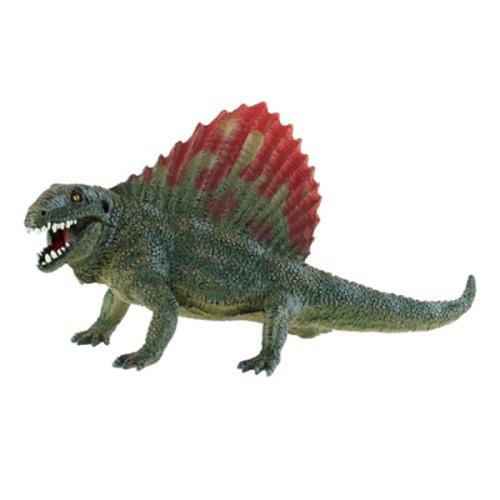 Figurina Dimetrodon