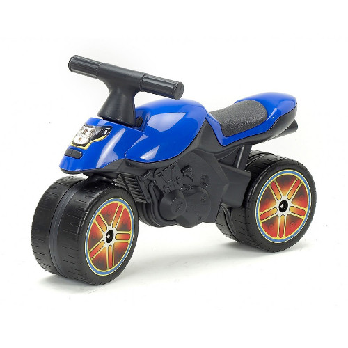 Moto X-Racer