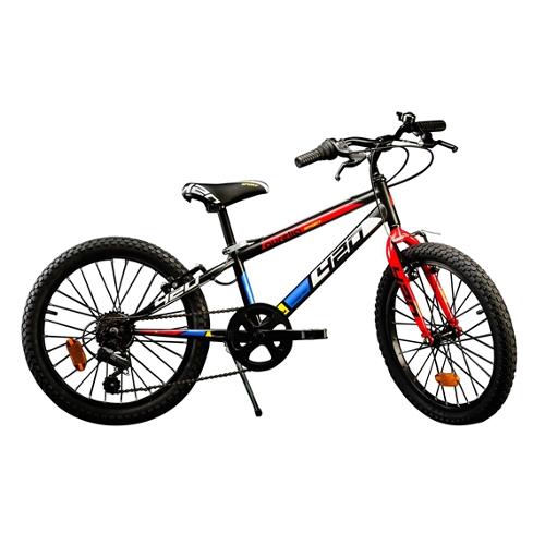 Bicicleta 420U Seria MTB, 20 inch thumbnail
