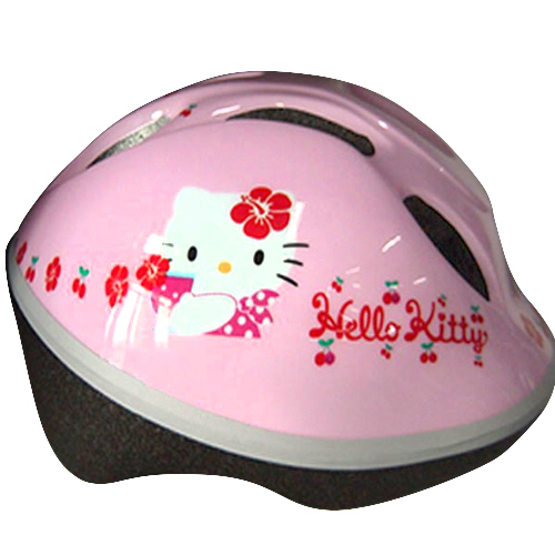 Casca Hello Kitty