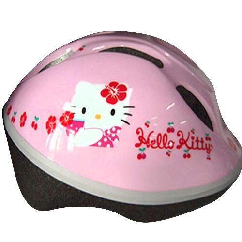 Ironway Casca Hello Kitty