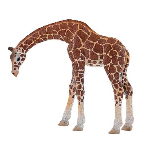 Bullyland Figurina Girafa