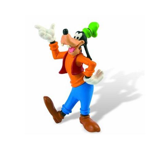 Figurina Goofy