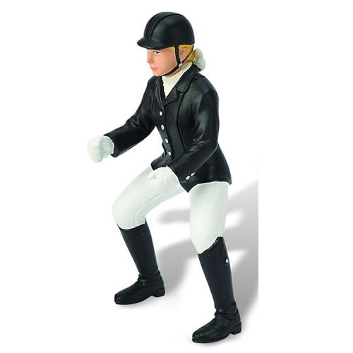 Figurina Jocheu Isabelle