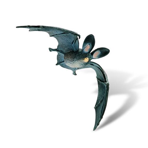 Figurina Liliac Adult