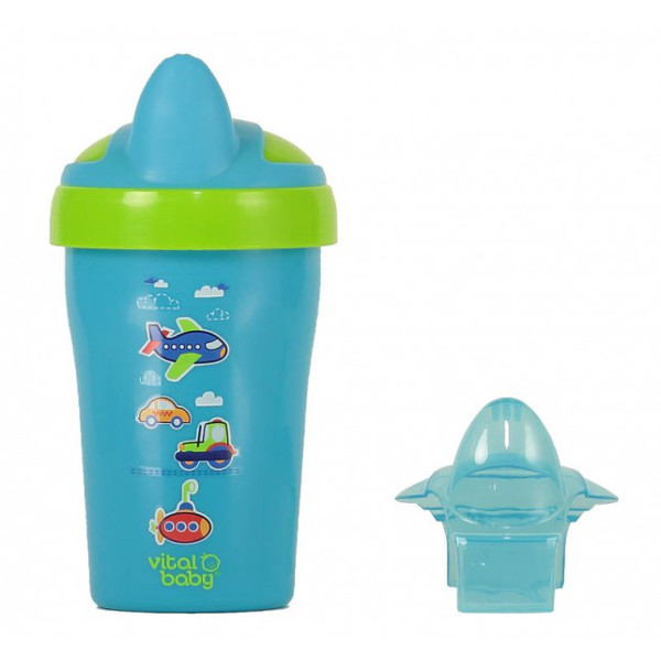 Cana Toddler Trainer 12 luni+
