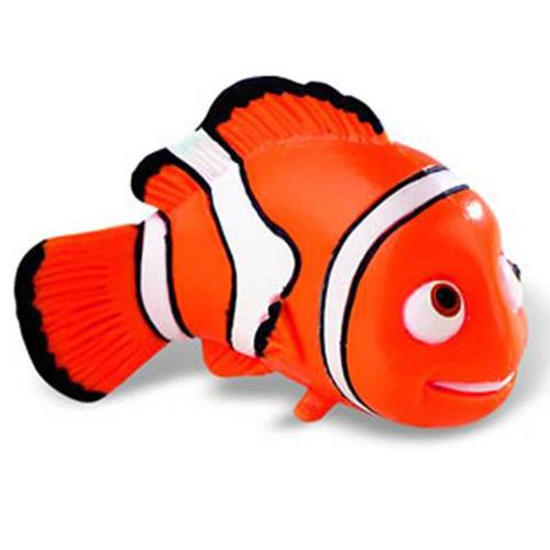 Figurina Nemo