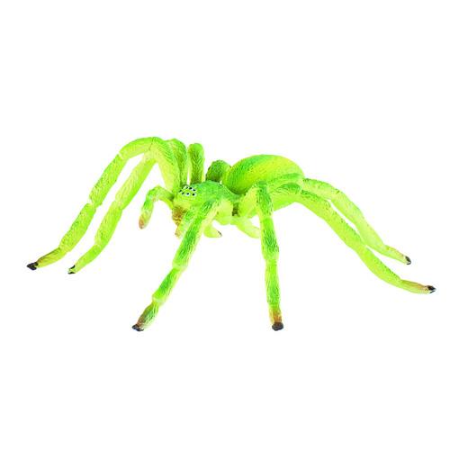 Figurina Paianjen Micrommata