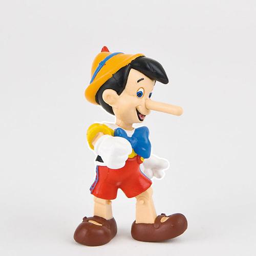 Bullyland Figurina Pinochio