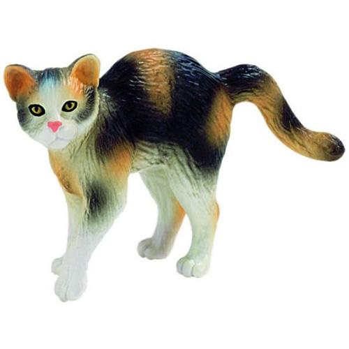 Bullyland Figurina Pisica Moritz