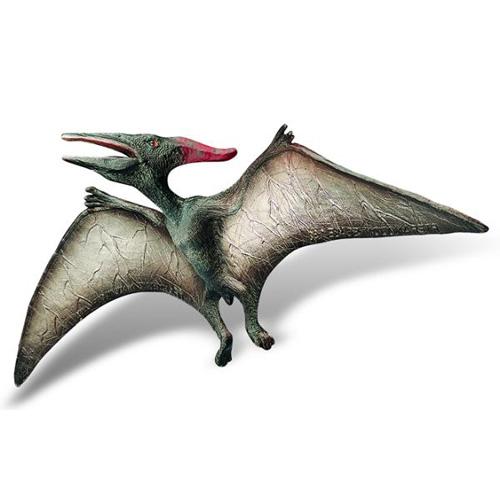 Bullyland Figurina Pteranodon