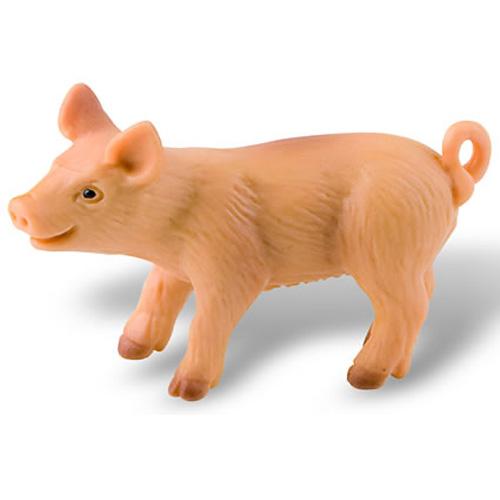 Bullyland Figurina Purcel