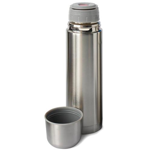 Termos Metalic 500 ml