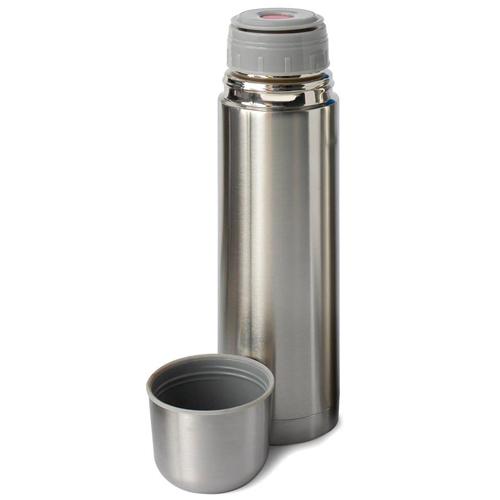 Termos Metalic 750 ml