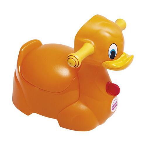 Olita Quack