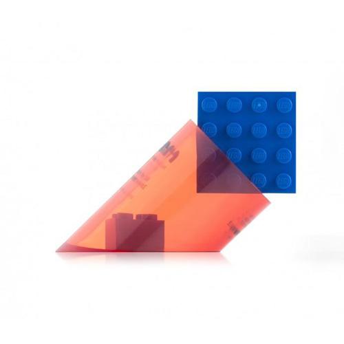 Tester pentru Obiecte Mici ce Pot fi Inghitite thumbnail