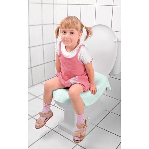 Protectii Igienice de Unica Folosinta