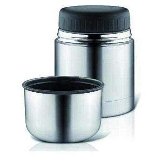 Reer Cutie Termica pentru Mancare sau Lichide