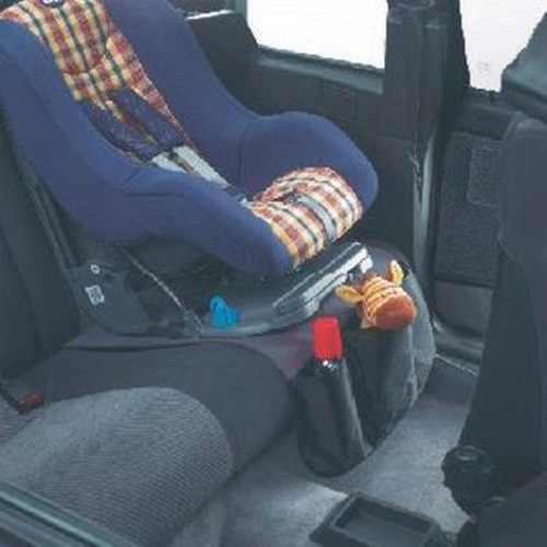 Protectie Bancheta Auto