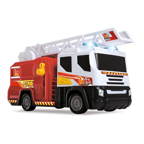 Masinuta de Pompieri 30 cm