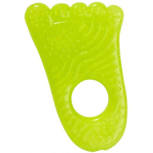 Jucarie Dentitie Manuta sau Piciorus