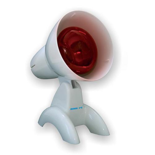 Lampa cu Infrarosu 3000 thumbnail