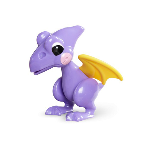 Tolo Toys Pterodactil Mov First Friends
